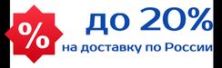 Original_512(1)