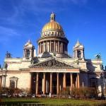Грузоперевозки из Санкт-Петербурга в Крым, в Симферополь, в Севастополь и другие города.