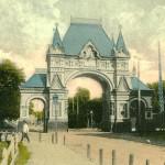 Грузоперевозки из Краснодара в Крым, в Севастополь, в Симферополь, в Керчь, в Евпаторию, в Феодосию и другие города.